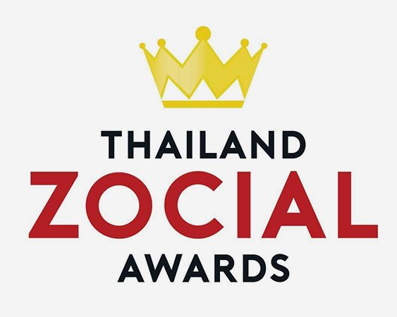 Zocial Awards