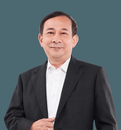 Gp.Capt Tanapat Ngamplang